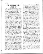 Page 41 of July 1963 issue thumbnail