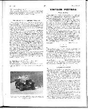 Page 55 of July 1963 issue thumbnail