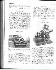 Page 56 of July 1963 issue thumbnail