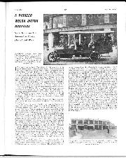 Page 57 of July 1963 issue thumbnail