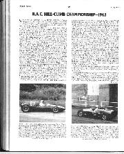 Page 66 of July 1963 issue thumbnail