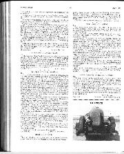 Page 68 of July 1963 issue thumbnail