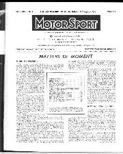 Page 9 of July 1963 issue thumbnail