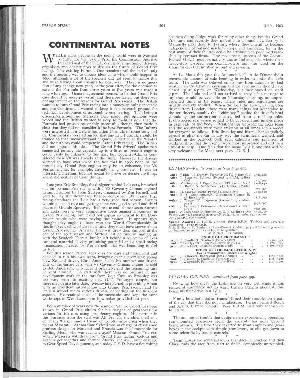 Page 18 of July 1963 archive issue thumbnail