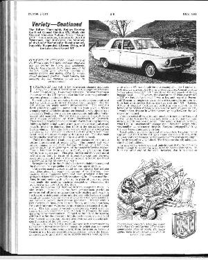 Page 32 of July 1963 archive issue thumbnail