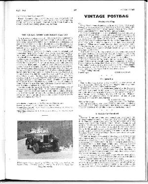 Page 55 of July 1963 archive issue thumbnail