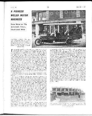 Page 57 of July 1963 archive issue thumbnail