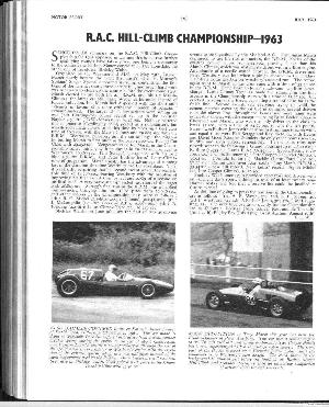 Page 66 of July 1963 archive issue thumbnail