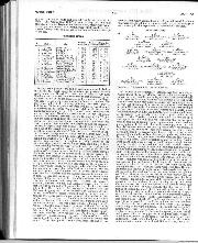 Archive issue July 1964 page 26 article thumbnail