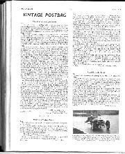 Page 38 of July 1964 issue thumbnail