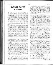 Page 42 of July 1964 issue thumbnail