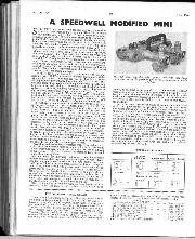 Page 56 of July 1964 issue thumbnail