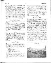 Archive issue July 1964 page 65 article thumbnail