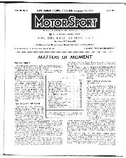 Page 7 of July 1964 issue thumbnail
