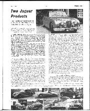 Page 9 of July 1964 issue thumbnail