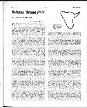 Page 19 of July 1964 archive issue thumbnail