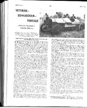 Page 32 of July 1964 archive issue thumbnail