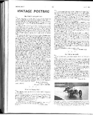Page 38 of July 1964 archive issue thumbnail