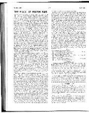 Page 18 of July 1965 issue thumbnail