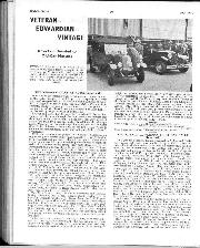 Page 20 of July 1965 issue thumbnail