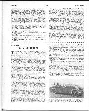 Page 21 of July 1965 issue thumbnail
