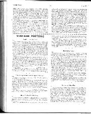 Page 22 of July 1965 issue thumbnail