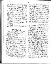 Page 26 of July 1965 issue thumbnail