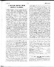 Page 27 of July 1965 issue thumbnail
