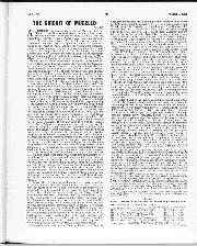 Page 31 of July 1965 issue thumbnail