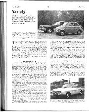 Page 36 of July 1965 issue thumbnail