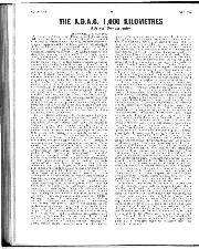 Page 40 of July 1965 issue thumbnail