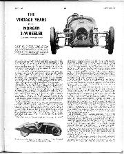 Page 43 of July 1965 issue thumbnail