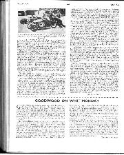 Page 54 of July 1965 issue thumbnail