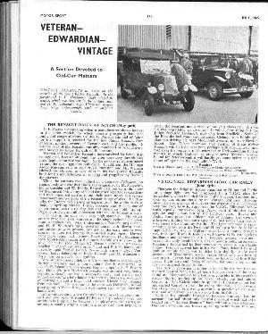 Page 20 of July 1965 archive issue thumbnail