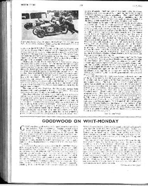 Page 54 of July 1965 archive issue thumbnail