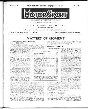 Archive issue July 1966 page 13 article thumbnail