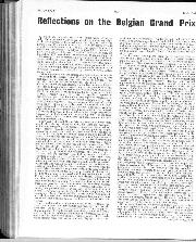 Page 20 of July 1966 issue thumbnail