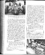 Page 24 of July 1966 issue thumbnail