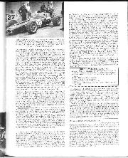 Archive issue July 1966 page 25 article thumbnail