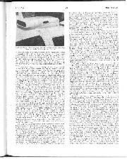 Archive issue July 1966 page 29 article thumbnail