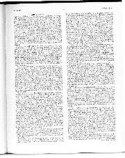 Page 41 of July 1966 issue thumbnail