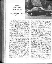Page 44 of July 1966 issue thumbnail