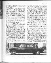 Archive issue July 1966 page 45 article thumbnail