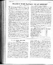 Page 48 of July 1966 issue thumbnail