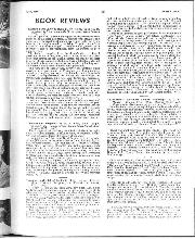 Page 59 of July 1966 issue thumbnail
