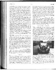 Page 64 of July 1966 issue thumbnail