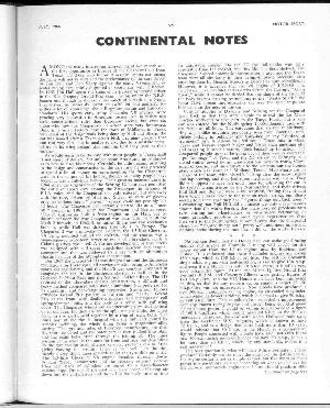 Page 21 of July 1966 archive issue thumbnail