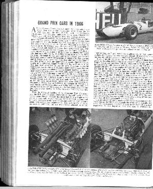 Page 22 of July 1966 archive issue thumbnail
