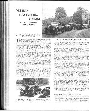 Page 32 of July 1966 archive issue thumbnail