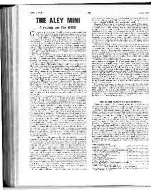 Page 42 of July 1966 archive issue thumbnail